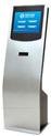 GF-GL61-国峰银行柜式排队机厂家批发银行叫号机