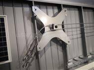 高空作业维护防坠落装置