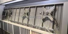 屋顶安全走道板