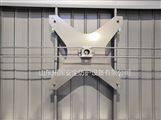 铝合金防坠落装置