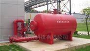 技术力量雄厚压力式泡沫灭火装置生产厂家