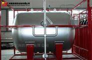 技术力量雄厚泡沫喷雾灭火装置生产厂家