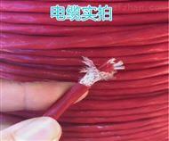 硅橡胶软电缆YGCP-F46耐高温电缆