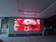 室内全彩p7.62LED电子屏包含磁铁价格