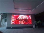 室內p2高清全彩led顯示屏售價多少錢一平米