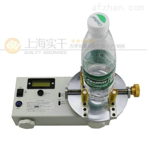 0.01-2NM瓶蓋扭力校準儀生產商