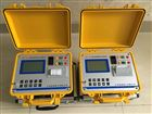 SX-数字式0.5级变压器变比组别测试仪