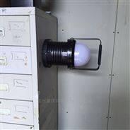LED便携式应急灯/工作灯(海洋王磁力检修灯)