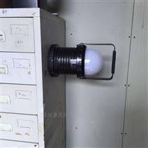 LED检修灯_磁力工作灯/海洋王FW6330