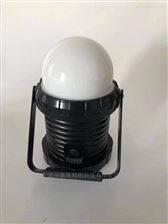 FW6330磁铁吸附式防爆轻便强光工作灯/海洋王