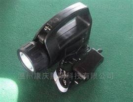 YJ1016YJ1016 磁力手提工作灯 带红色信号灯款