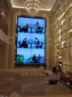漳州55寸液晶监视器,三星液晶拼接屏
