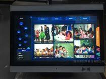武汉55寸液晶监视器,触摸一体机,广告机