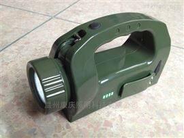 IW5510手摇发电灯IW5510(现货)、厂家