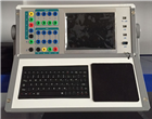 YHJB-600微机继电保护测试仪