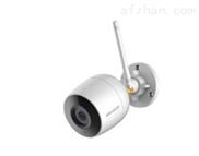 海康威视130万筒型无线网络摄像机