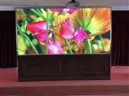 高清舞台p3室内LED显示屏工厂出售价格