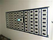 FUY福源︰物證櫃和卷宗櫃的適用于的場所