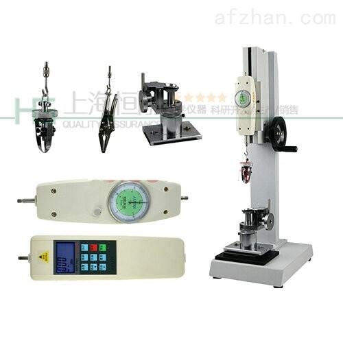 SGNL钮扣拉力测试机架,测量拉力台架钮扣的