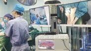 手术示教终端 视源视讯SY-7100V
