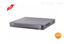 海康威视XVR混合型网络硬盘录像机