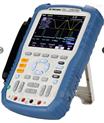 BK precision直流电源XLN60026