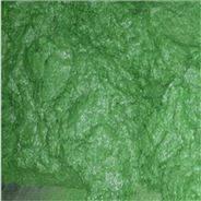 玻璃鳞片胶泥脱硫塔防腐施工解决方案