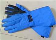 耐低溫防護手套48CM 液氮防護