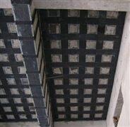 吴忠碳纤维布加固公司,建筑裂缝楼板梁柱子