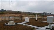 河南揚博防雷檢測項目收費標準_供應產品