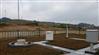 河南扬博防雷检测项目收费标准_供应产品