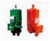 BED301/6,隔爆电力液压推动器