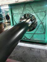 DN273*6国标螺旋管聚乙烯保温成本 常规价格