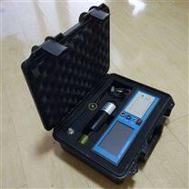 电梯限速器测试仪