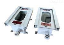 管廊防爆罩壳光栅四光束对射探测器