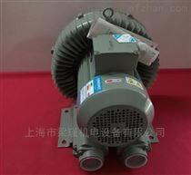 台湾达纲高压鼓风机DG-800-26