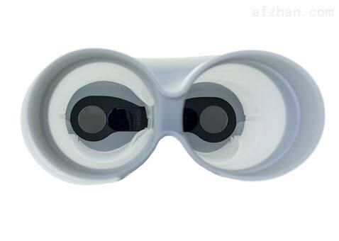 尚德雙眼虹膜采集儀BK-20i