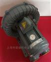 原装台湾全风RB环形鼓风机 RB-022-1.5KW