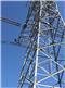 TLKS-PMG-WT型特力康電力氣象環境監測系統