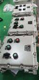 陕西|西安隔爆型防爆控制箱(IIBT4/BT6)