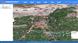 IV007视频图像综合应用平台