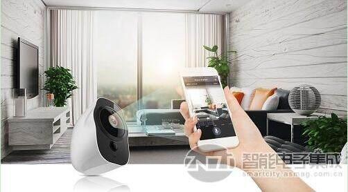 诠鼎推出基于Semtech产品的无线充电整体解决方案