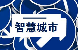 杨伟雄:智慧城市发展正在追赶落后