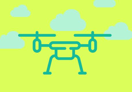 2018无人机将迎新拓展 这三个领域值得关注