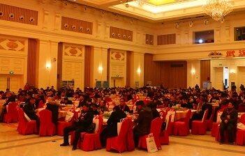 中国(湖北)优德国际工程技术成果与产品推荐展示会圆满召开