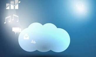 边缘计算是大型云计算技术中的一种方法