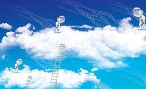 数据存储日益增长 如何选择云服务