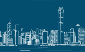 专访院士倪光南:我们离智慧城市还有多远?