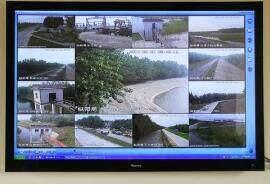 2020年 西安公共安全视频监控将全域覆盖
