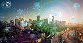 第11屆中國國際智慧城市暨秒速赛车开奖网秒速赛车app下载(山西)展覽會